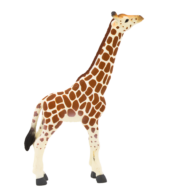 Animal Planet Giraffe
