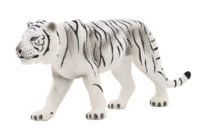 Animal Planet White Tiger