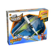 Xtrem Raiders Sky Walker