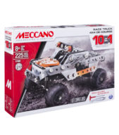 Meccano 10 Model Set