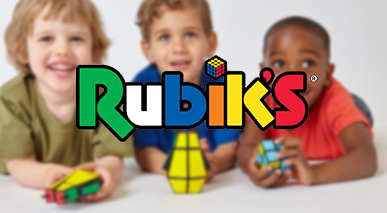 rubiks-puzzles